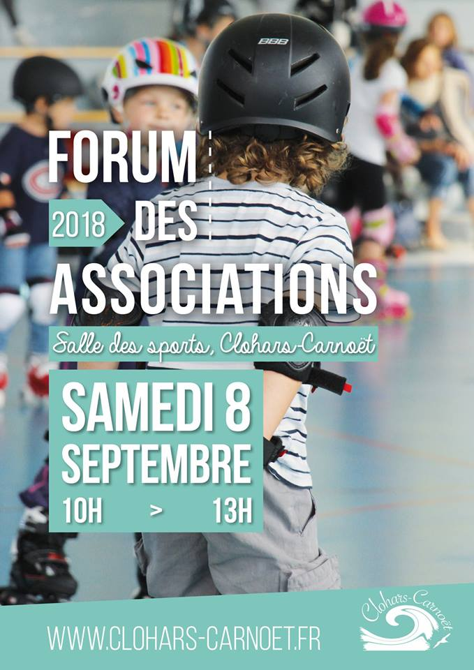 Site rencontre forum 2018