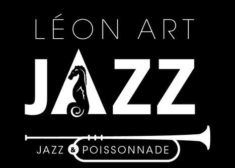 Jazz et poissonnade