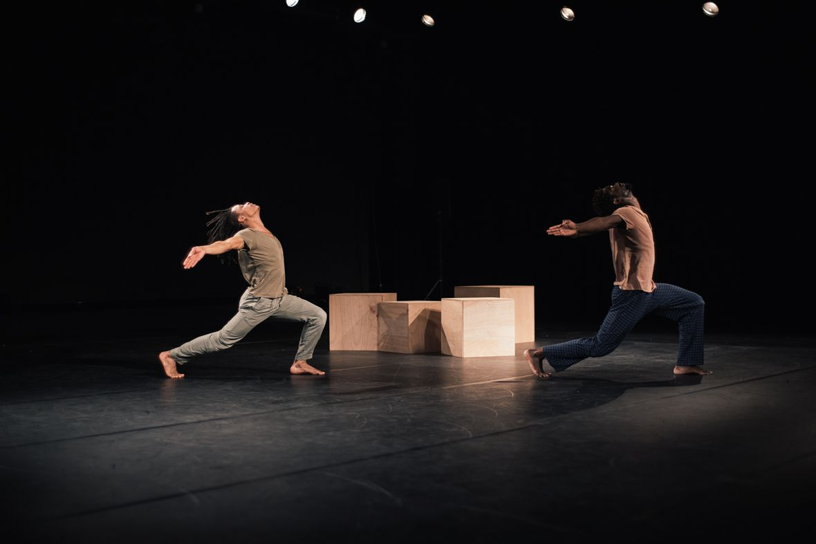 Honte, le point de non-retour - Renc'arts Hip-Hop