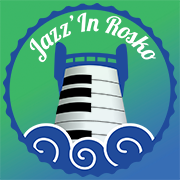 Festival Jazz'In Rosko