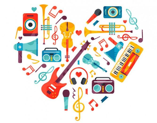 Rencontres Musicales 2020 - PASSEURS DE SON
