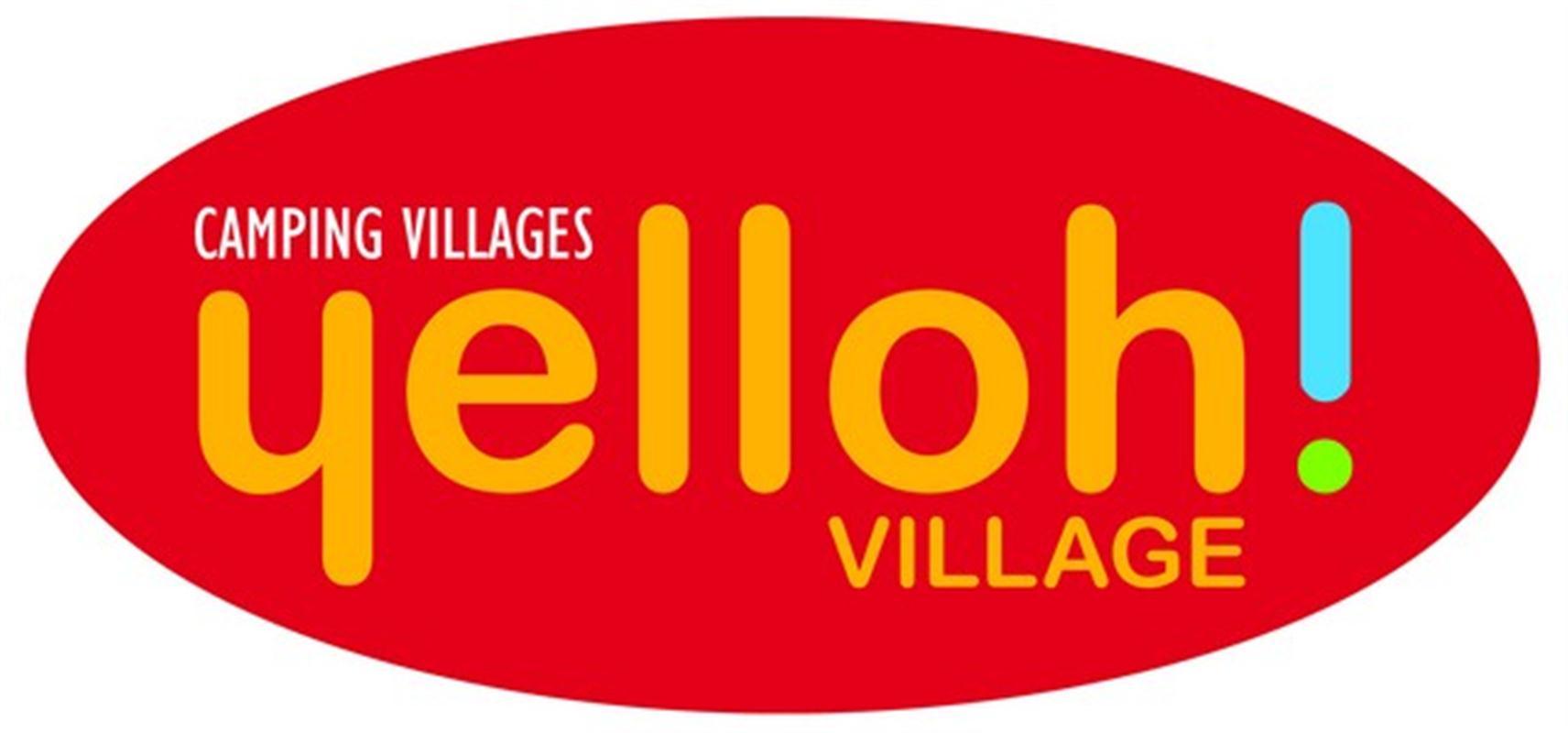 Yelloh Village