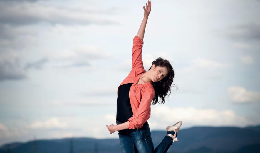 Danse : Spectacle des élèves du Conservatoire à l'Archipel - 2 représentations