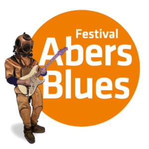 Festival Abers Blues : concert de Hofmann Family Blues